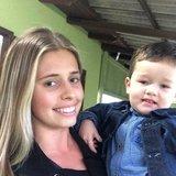 Bruna S.'s Photo