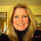 Deborah T.'s Photo