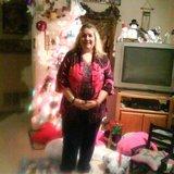Angela Q.'s Photo