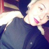 Anastasiia S.'s Photo