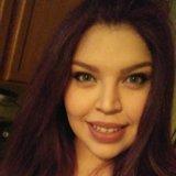Meleny P.'s Photo