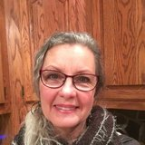 Eileen V.'s Photo