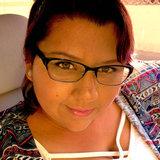 Alejandra C.'s Photo