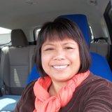 Angie W.'s Photo