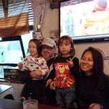 Photo for Mother's Helper Needed For 2 Children In Excelsior On Weekends