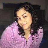 Guadalupe V.'s Photo