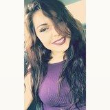 Kylie G.'s Photo