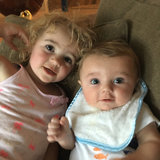 Photo for Part-time Babysitter Needed For 2 Children In Woodinville
