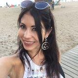 Angelina M.'s Photo