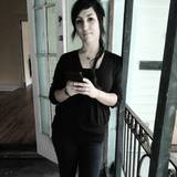 Danielle A.'s Photo