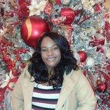 Annette D.'s Photo