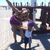 Photo for Nanny Needed For 2 Children In Little Ferry