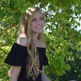 Laiken J.'s Photo