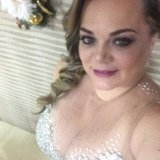 Narline Del Pilar G.'s Photo