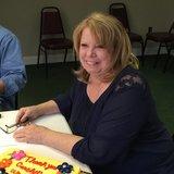 Carolyn W.'s Photo
