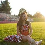 Briann D.'s Photo