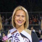 Karolina W.'s Photo