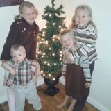 Photo for Babysitter Needed For My Children In Snohomish