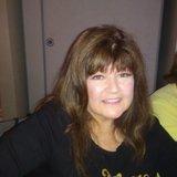 Pamela B.'s Photo