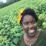 Kelsey D.'s Photo