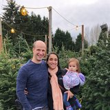 Photo for Nanny Needed For 1 Infant & Daycare Drop-off/Pick-up For 1 Toddler In NE Seattle