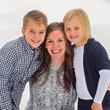 Photo for Babysitter Needed For 2 Children In Duvall