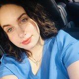 Alicia E.'s Photo