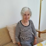 Photo for 24/7 Live-in Female Caregiver(s) For My Mother In Berkeley Springs, WV