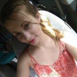 Kirstine B.'s Photo