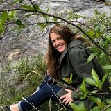 Aubrie B.'s Photo