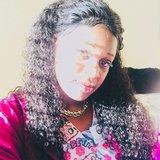 Tyesha C.'s Photo
