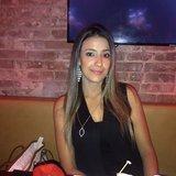 Melanie B.'s Photo