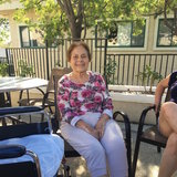 Photo for Seeking Full-time Senior Care Provider In Anaheim