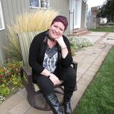 Sheila S.'s Photo