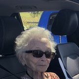 Photo for Companion Care Needed For My Mother In Newtown