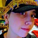 Lea L.'s Photo