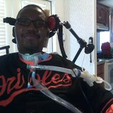 Photo for Seeking A Special Needs Caregiver With Multiple Sclerosis, Spinal Cord Injury Experience