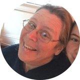 Donna M.'s Photo