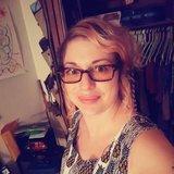 Tamara B.'s Photo