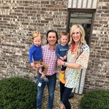 Photo for AWESOME, Energetic Nanny Wanted