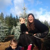 Photo for Nanny Needed For 2 Children In Bremerton.