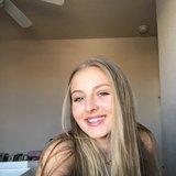 Yelena M.'s Photo