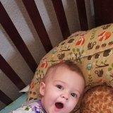 Photo for Babysitter Needed For Toddler In Sunnyvale/San Jose