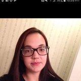 Salina B.'s Photo