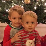 Photo for Part-time Summer Nanny Needed For 2 Children In South Charlotte Near Lake Wylie