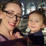 Photo for Part Time Nanny/Babysitter