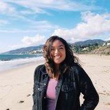 Raquel S.'s Photo