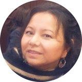 Rosa O.'s Photo