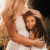 Photo for Babysitter Needed For 1 Child In Keene