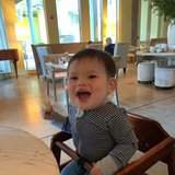 Photo for Nanny Needed For 14 Month Old In Russian Hill